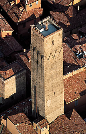 © Torre Prendiparte
