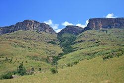 Drakensberg © pascal46