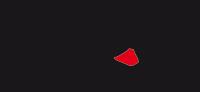 Routard.com lance une pétition avec la FIDH (Fédération Internationale des ligues des Droits de l'Homme) contre la repression des homosexuels en Egypte  dans infos logo_routard_com