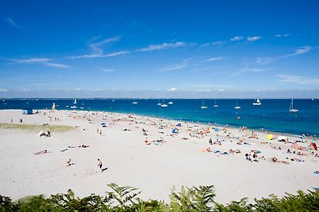 Belles plages de france - Office de tourisme des sables d olonne ...