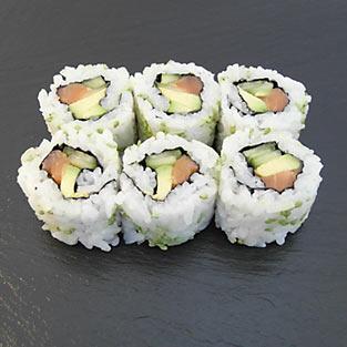 Sushiju