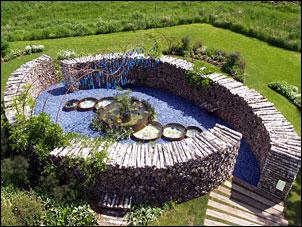 Maison, Déco, Jardin  Alsace