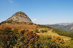 Mont Gerbier de Jonc © LC-ADT07