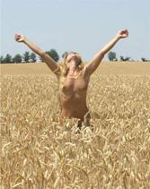 Naturisme et nudisme, est-ce la même chose ??? dans Nature page1A